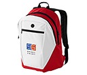 Lakeland Backpacks  by Gopromotional - we get your brand noticed!