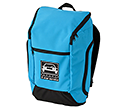 Barcelona Backpacks  by Gopromotional - we get your brand noticed!