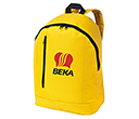 Shanghai Backpacks  by Gopromotional - we get your brand noticed!
