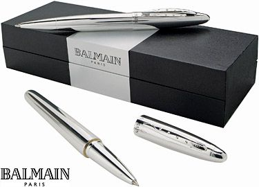 Balmain Reims  Pen Sets