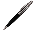 Balmain La Plagne Pens  by Gopromotional - we get your brand noticed!