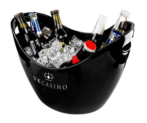 Twilight 6 Litre Ice Bucket