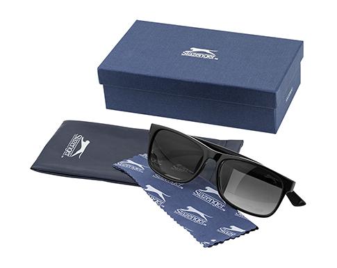 Slazenger Miramar Sunglasses