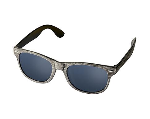 Heathered Sunglasses