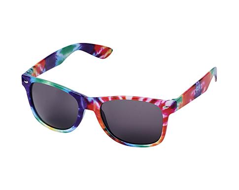 Mirage Sunglasses