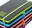 A6 Notebooks