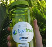 Environmentally friendly giveaways to boost your brand