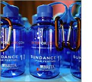 Help to make a difference one bottle at a time