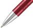 Budget Metal Pens