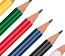 Budget Pencils