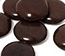 Chocolate Jesters