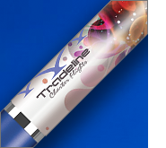 Make your brand stand out with full colour promotional pens