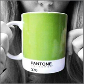 Make your brand stand out! with custom branded porcelain mugs