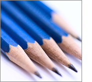 Budget friendly promotions with low cost printed pencils