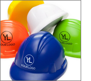 Stress balls - practical low cost brand promoters