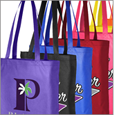 Versatile giveaways to suit almost any promotion