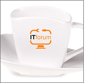 Extensive printing and branding options on all our espresso mugs