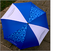 Fantastic as corporate gifts to suit everyone