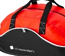 Sports Bags & Holdalls