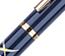 Twist Action Metal Pens