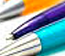 View All Plastic Pens