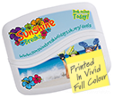 ColourBrite Computer Power Sweepers  by Gopromotional - we get your brand noticed!