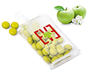 Rainbow Sweets - Apple  by Gopromotional - we get your brand noticed!