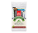Refresher Snack Packs - Option 3  by Gopromotional - we get your brand noticed!