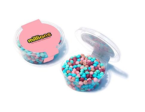 Eco Midi Pots - Millions