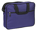 Bickley Conference Bags  by Gopromotional - we get your brand noticed!