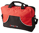Detroit Conference Bags  by Gopromotional - we get your brand noticed!