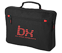Dallas Conference Bags  by Gopromotional - we get your brand noticed!