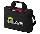 Memphis Conference Bags  by Gopromotional - we get your brand noticed!