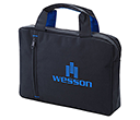 Chicago Business Conference Bags  by Gopromotional - we get your brand noticed!