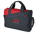 Bermuda Conference Bags  by Gopromotional - we get your brand noticed!