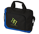 San Diego Conference Bags  by Gopromotional - we get your brand noticed!