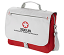 Philadelphia Conference Bags  by Gopromotional - we get your brand noticed!