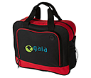 Outlook Conference Bags  by Gopromotional - we get your brand noticed!