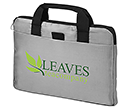 Oklahoma Document Bags  by Gopromotional - we get your brand noticed!