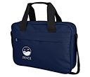 Arena Conference Bags  by Gopromotional - we get your brand noticed!