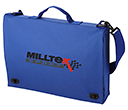 Delegate Expo Bags  by Gopromotional - we get your brand noticed!