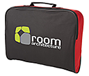 Florida Conference Bags  by Gopromotional - we get your brand noticed!