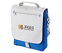 Pittsburgh Conference Shoulder Bags  by Gopromotional - we get your brand noticed!