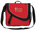 Magnum Document Bags  by Gopromotional - we get your brand noticed!