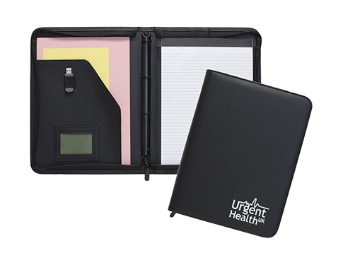 Andante Conference Ringbinder