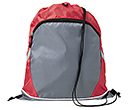 Sentinel Drawstring Bags  by Gopromotional - we get your brand noticed!