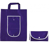 Rainham Fold Up Shopping Bag