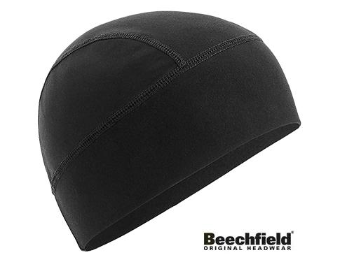 Beechfield Softshell Sports Tech Beanie