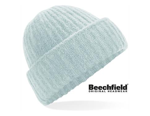 Beechfield Plush Beanie
