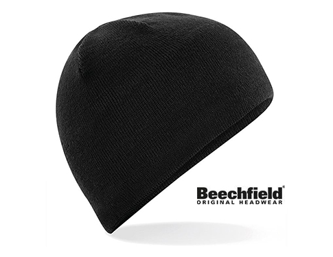 Beechfield Active Performance Beanie Hat